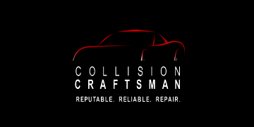 Collision Craftsman